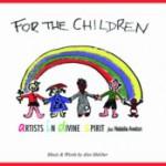 Alex Melcher-For the Children