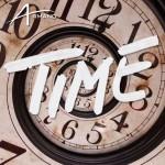 Armand-Time
