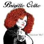 BrigitteOelke-Discover me