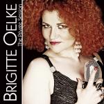 BrigitteOelke-ThePrivateSession