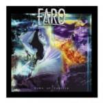Faro-Dawnofforever