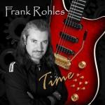 FrankRohles-Time