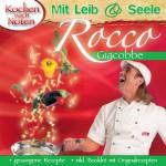 RoccoGiacobbe-MitLeibundSeele