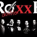 Roxxbusters-DoubleXX-2013
