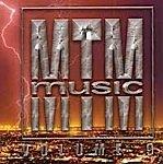 mtmcompilation
