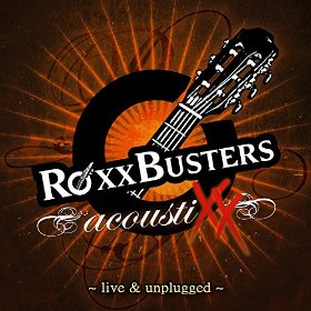 AcoustiXX_Cover_HP