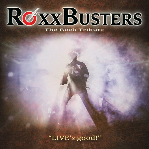 livesgood-cd-cover